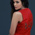 Sania Maskatiya Latest Pret Wear Collection 2012-005