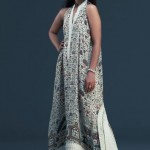 Sania Maskatiya Latest Pret Wear Collection 2012 006 150x150 for women local brands