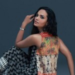 Sania Maskatiya Matyala Summer Collection 2012-001