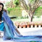 Shirin Hassan Summer 2012 Lawn Dresses Volume 2 012