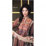 Subhata Embroidered Lawn dresses 2012 by Shariq Textiles (10)