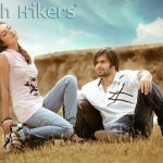 Summer Dresses Collection 2012 for men and women By Hitch Hikers 3