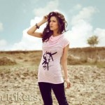 Summer Dresses Collection 2012 for men and women By Hitch Hikers 4