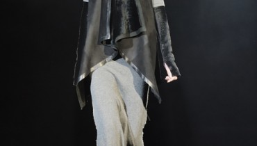 TEGIN Fashion Outfits at MBFWR Fall_Winter 2012-13_001