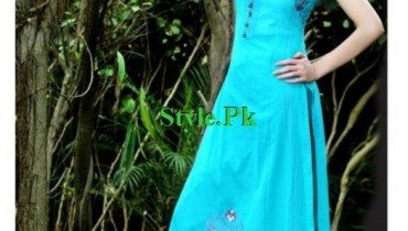 Taana Baana Latest Summer Collection 2012 For Women-004