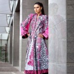 Threads And Motifs Summer 2012 Dresses For Women 009