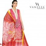 Vaneeza V Lawn For Summer 2012 V Limited Edition 001 150x150 vaneeza ahmed designer for women local brands