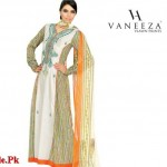Vaneeza V Lawn For Summer 2012 V Limited Edition 002 150x150 vaneeza ahmed designer for women local brands