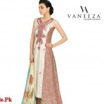 Vaneeza V Lawn For Summer 2012 V Limited Edition 003 150x150 vaneeza ahmed designer for women local brands