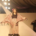 Vaneeza VLawn Collection 2012 for women 2