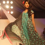 Vaneeza VLawn Collection 2012 for women 3