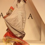 Vaneeza VLawn Collection 2012 for women 5