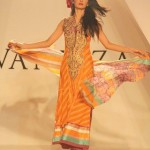 Vaneeza VLawn Collection 2012 for women 6