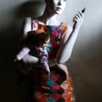 Vasim Asghar Hello Dolly Summer Collection 2012-003