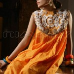 Verve Ready to Wear for Summer by Nimsay Lawn 2012 10