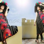 Verve Ready to Wear for Summer by Nimsay Lawn 2012 4