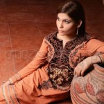 Verve Ready to Wear for Summer by Nimsay Lawn 2012 9