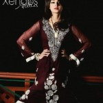 Xenab's atelier Summer Semi-Formal Wear 2012-008