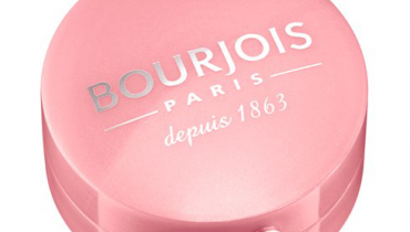 Bourjois Makeup for Women - Summer 2012 (7)