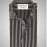 Chester Bernard Summer 2012 Collection for Men