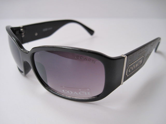 Latest Coach Replica Sunglasses 2012 (8)