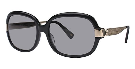 Latest Coach Replica Sunglasses 2012 (7)