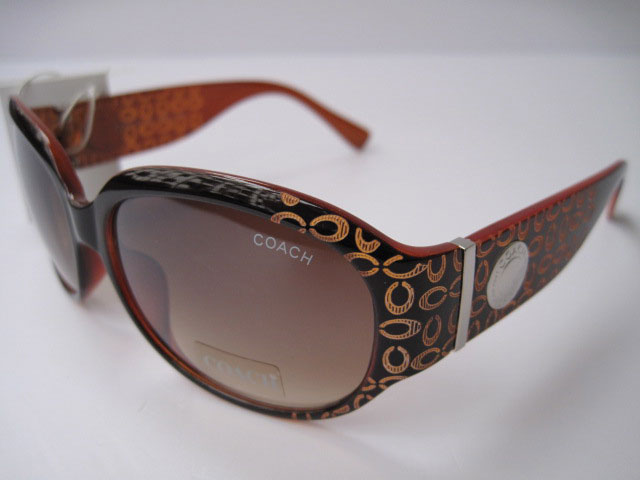 Latest Coach Replica Sunglasses 2012 (6)