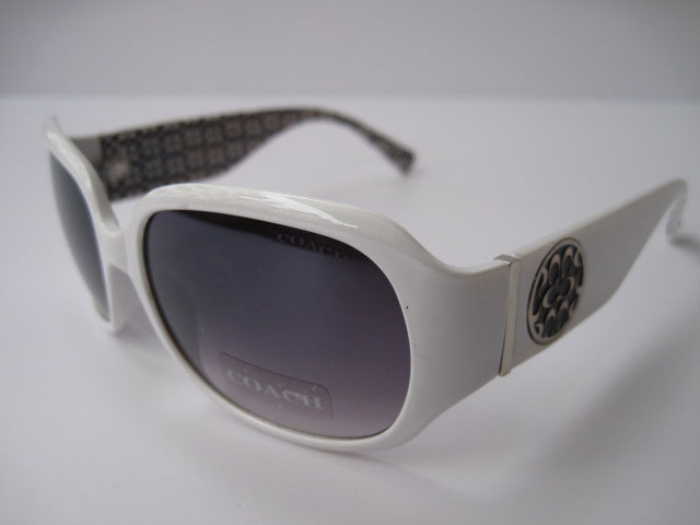 Latest Coach Replica Sunglasses 2012 (3)