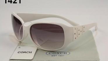 Latest Coach Replica Sunglasses 2012 (1)