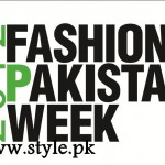 Fashion Designers In Fashion Pakistan Week 2012