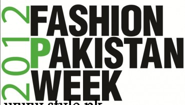 Fashion Designers In Fashion Pakistan Week 2012 (5)