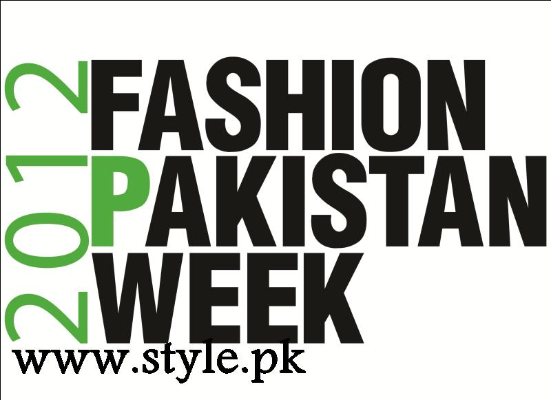 fashion pakistan week 3 2012 002 fashion shows designer dresses