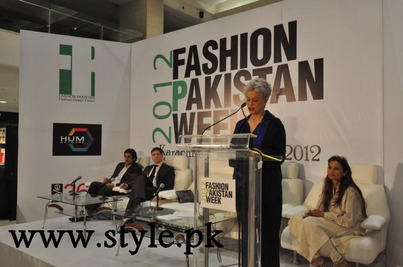 fashion pakistan week 3 2012 005 fashion shows designer dresses