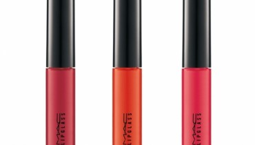 MAC Lips & Tips Summer Lipglass Collection for 2012_001