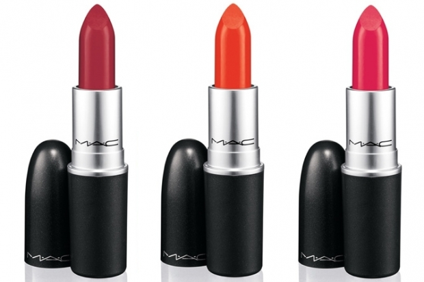 mac_lipstick_2012_summer_collection