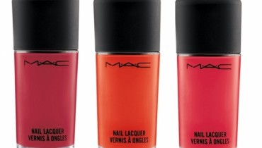 MAC Lips & Tips Summer 2012 Nail Lacquer Collection_001