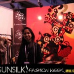 PFDC Sunsilk Fashion Week 2012 – Behind the Screen!