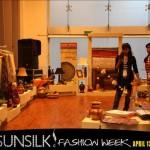 PFDC Sunsilk Fashion Week 2012 - Behind the Screen! (27)