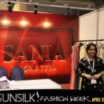 PFDC Sunsilk Fashion Week 2012 - Behind the Screen! (26)