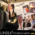 PFDC Sunsilk Fashion Week 2012 - Behind the Screen! (25)