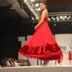 Sunsilk PFDC Fashion Week 2012, Day 1 (26)