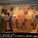 PFDC Sunsilk Fashion Week 2012 - Behind the Screen! (24)