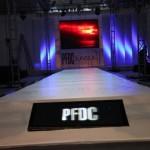 PFDC Sunsilk Fashion Week 2012 - Behind the Screen! (22)