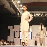 Sunsilk PFDC Fashion Week 2012, Day 1 (24)