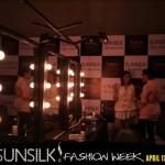 PFDC Sunsilk Fashion Week 2012 - Behind the Screen! (21)