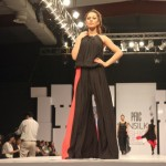 Sunsilk PFDC Fashion Week 2012, Day 1 (23)