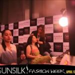 PFDC Sunsilk Fashion Week 2012 - Behind the Screen! (20)