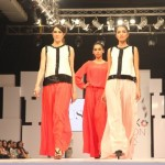 Sunsilk PFDC Fashion Week 2012, Day 1 (22)
