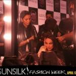 PFDC Sunsilk Fashion Week 2012 - Behind the Screen! (19)