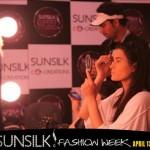 PFDC Sunsilk Fashion Week 2012 - Behind the Screen! (18)